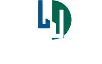 Dr. Lucas Jankauskas Logo